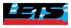 Letsfitness Logo
